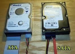 Мониторинг дисков под LSI 2108 RAID контроллером использую