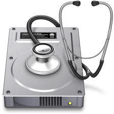 check-drive-health-mac