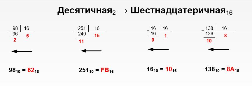 10-16