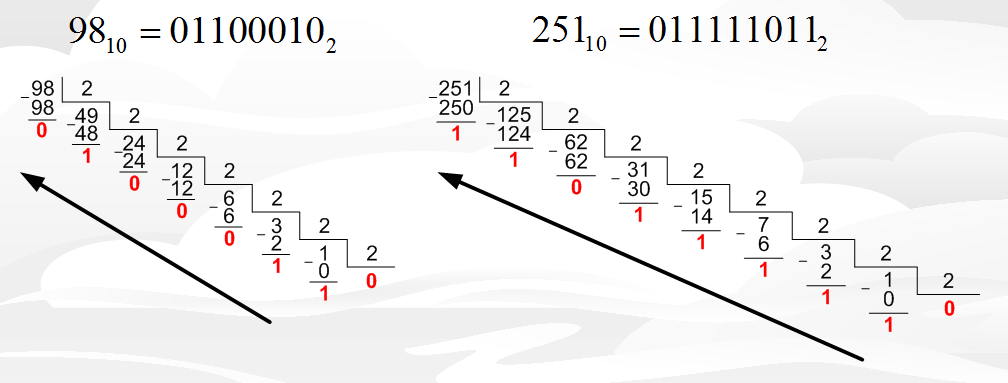 10-2_1