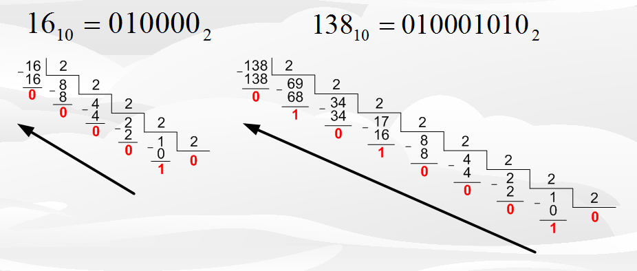 10-2_2