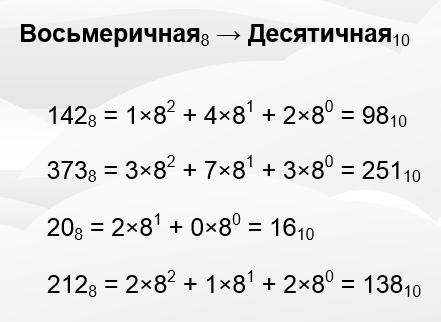 Система 8 из 10 [PUNIQRANDLINE-(au-dating-names.txt) 58