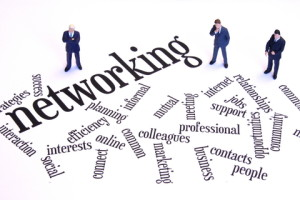 networking-in-business