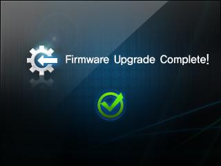 firmware01_eng