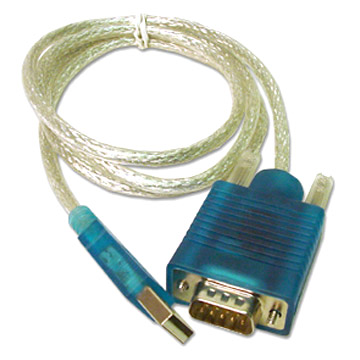 rs232-to-usb