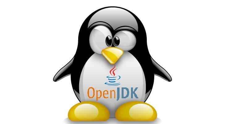 OpenJDK