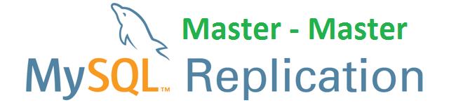master-master2