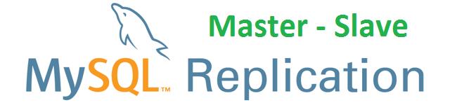master-slave1