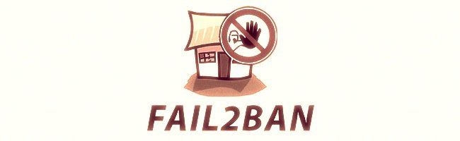 fail2ban-interface-graphique