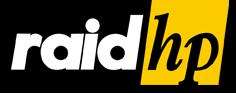 raid-hp-logo