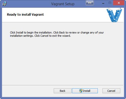 vagrant_install4
