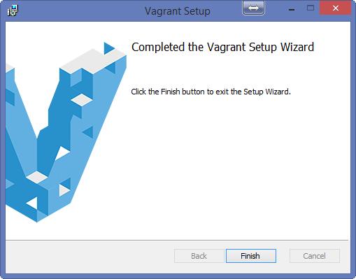 vagrant_install5