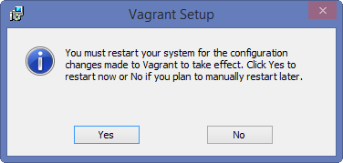 vagrant_install6