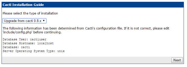 cacti2_2