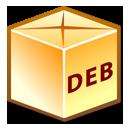 x-debian-package