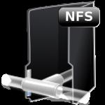 NFS_Linux