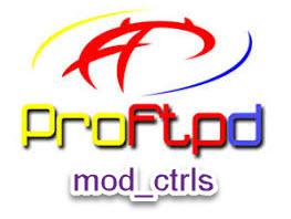 proftpd_mod_ctrls